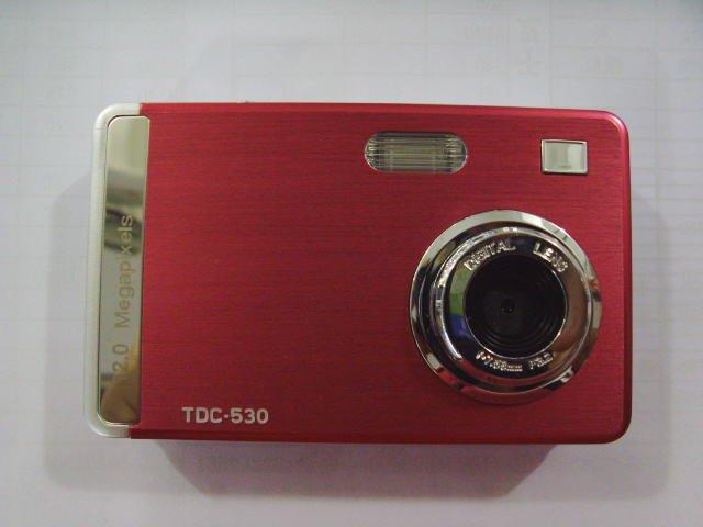 PICT0037.JPG