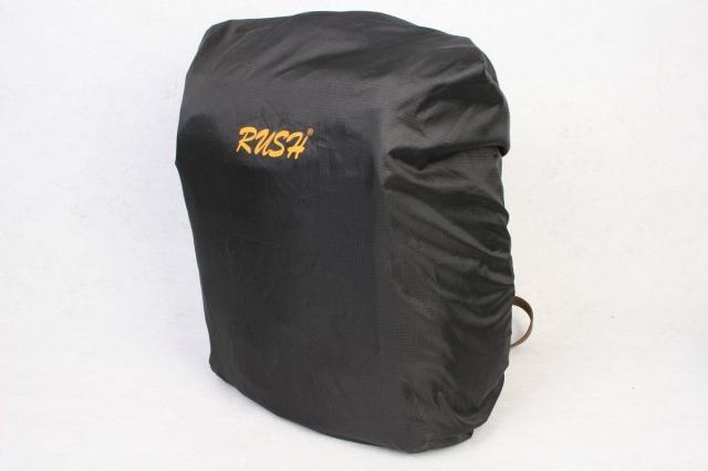 Rush r6713 shoulder DSLR Camera Backpack Laptop computer canvas bag for Canon Nikon Sony Similar NATIONAL GEOGRAPHIC NG W2160