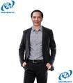 Mr. Duong Philip