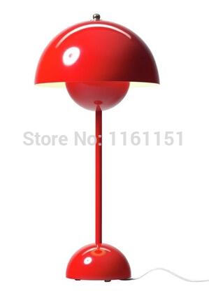Free shipping wholesale Replica desinger lighting ...