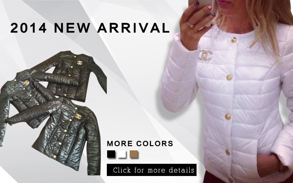 99bbe9231e0 Aliexpress jogging femme chanel - Costume