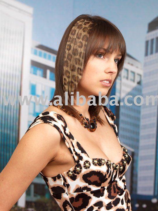 http://img.alibaba.com/photo/107373943/HAIR_TATTOO_SAFARI_EXTENSIONS_LEOPARD.jpg