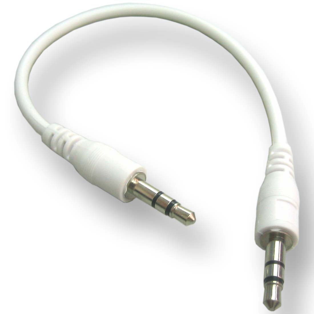 Aux Cable Help Ilounge Forums Wiring Http Imgalibabacom Photo 1173050sion