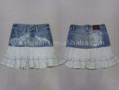 مينى جيبات تلبسيها لجوزك فى البيت يتدهول ههههههههههه skirt.jpg