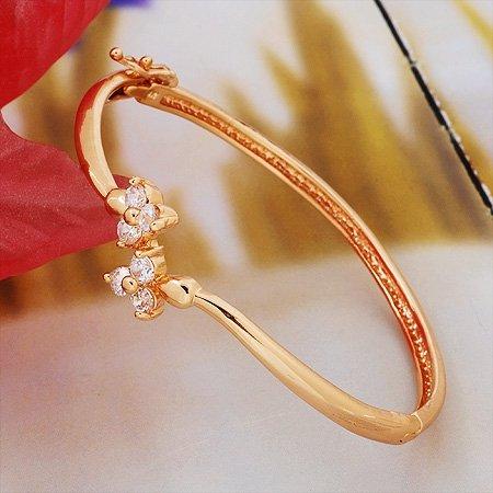 Gold Womens Bracelet Best Bracelet 2018