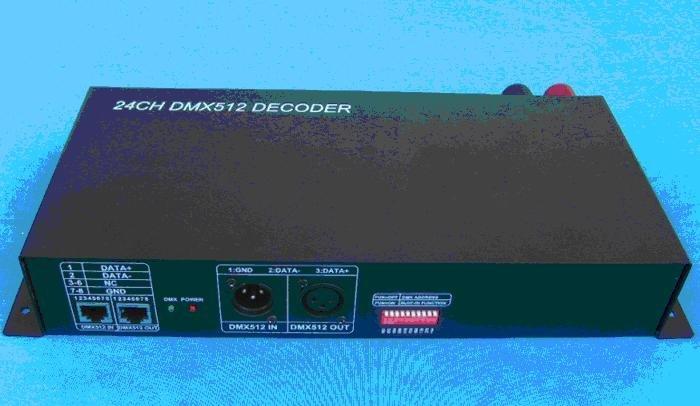 24-channel-DMX512-Decoder-DC12-25V-input-Max-3A-each-channel-output-P-N-KL-DMXCON.jpg