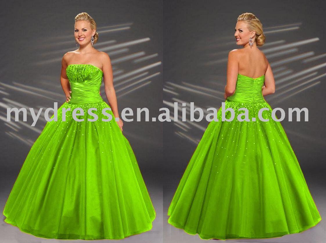 Purple and lime green wedding dresses wedding ideas purple and lime green wedding dresses dress s ombrellifo Choice Image
