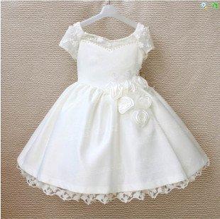 Wedding Dresses For Stillborn Babies